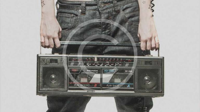 If you love music, the style does not matter
